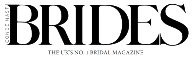 Nisala Arana Wedding Partners Brides The UK's No. 1 Magazine